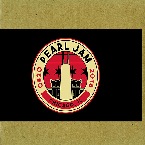 pearl jam unthought known mp3